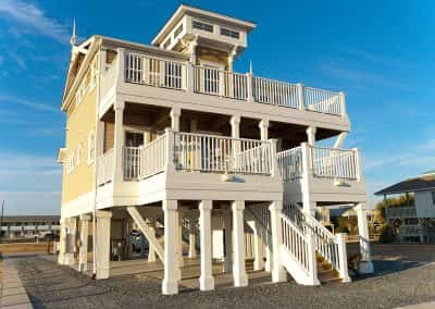 ocean-ridge-beach-club-exterior