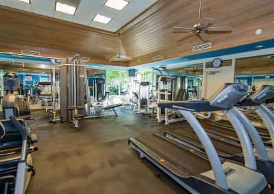 ocean-ridge-fitness-room
