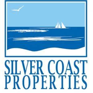 Coastal NC Real Estate Brokers