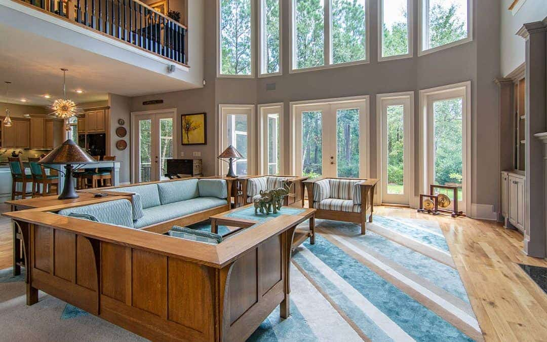 Luxury Ocean Ridge Home for Sale